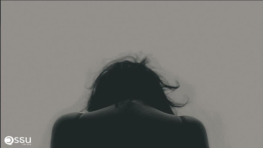 การซึมเศร้า  grief cycle
